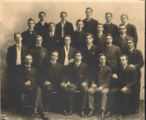 Lee Literary Society, 1904-1905
