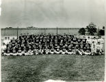 Springfield College Undefeated 1965 Football Team