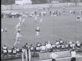 Offensive Highlight film from the Springfield College 1965 undefeated football team