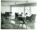 Massasoit Hall Lounge