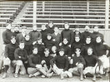 Springfield College Football Team (1901)