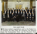 Springfield College Glee Club