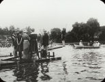 Massasoit Lake (c. 1910-1915)