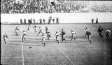 Football, SC vs. Harvard (October 26, 1907)