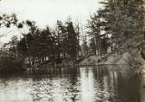 Lake Massasoit (c. 1910)