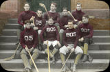 Ice Hockey Team (1905)