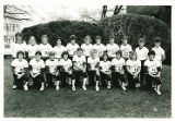 SC Softball Team (1986)