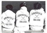 Springfield College Field Hockey Sweatshirts