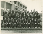 SC Women's Track and Field Team (1978)