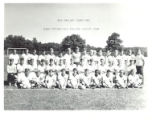 1968 New England Champion Soccer Team
