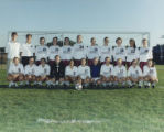 Women's Soccer Team (1999)