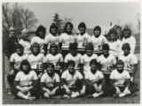 Softball Team (1983)