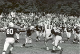 Springfield College vs. Amherst, 1966