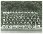 1984 Springfield College Football Team