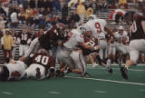 SC Football Tackle (1994-1997?)